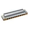 Hohner 1896 Marine Band Diatonic Harmonica Key of Ab
