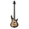 Ibanez GSR200SMNGT 4-String Electric Bass Guitar Natural Gray Burst