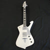 Ibanez PS120SPSSP Paul Stanley Signature Electric Guitar