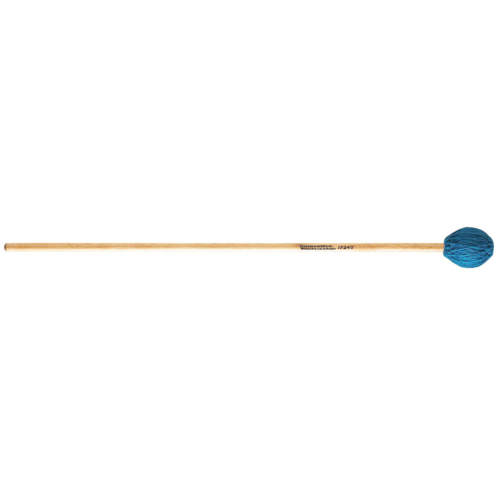 Innovative Percussion IP240 Mallets