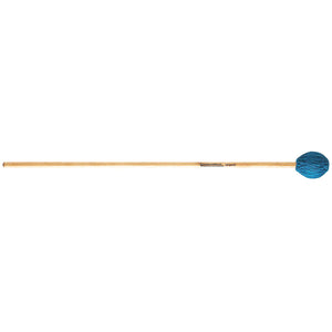 Shop online for Innovative Percussion IP240 Mallets today.  Now available for purchase from Midlothian Music of Orland Park, Illinois, USA