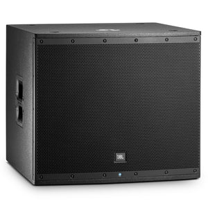 Shop online for JBL EON 618S Subwoofer [15017011606] today. Now available for purchase from Midlothian Music of Orland Park, Illinois, USA