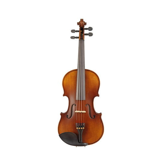 Knilling 112VN34-1 3/4 KN Three-Quarter-size School Model Violin Outfit
