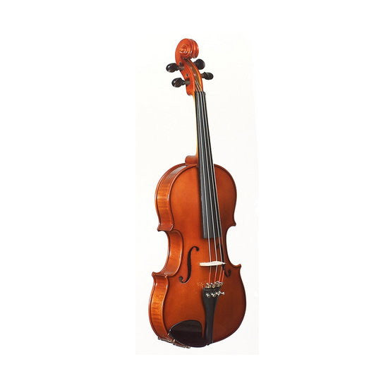 Knilling19KF-1AA 4/4 KN Sinfonia Full-size Violin Outfit