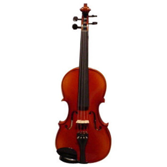 "Shop online for Knilling 3105SH-1AA KN Bucharest Viola Outfit 16 1/2"" today. Now available for purchase from Midlothian Music of Orland Park, Illinois, USA"