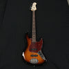 Lakland USA Classic Jazz 4 String Electric Bass Tobacco Sunburst J40005