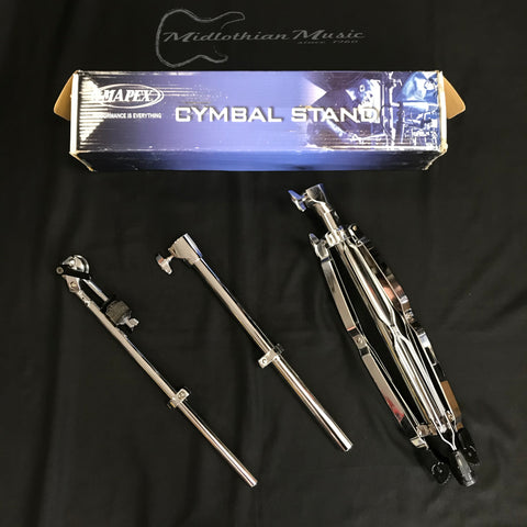 Mapex™ C700 Cymbal Stand
