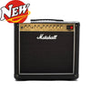 "Marshall DSL20CR Dual Super Lead 2-Channel 20w 1x12"" Tube Guitar Combo Amp"