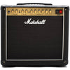"Marshall DSL40CR Dual Super Lead 2-Channel 20w 1x12"" Tube Guitar Combo Amp"