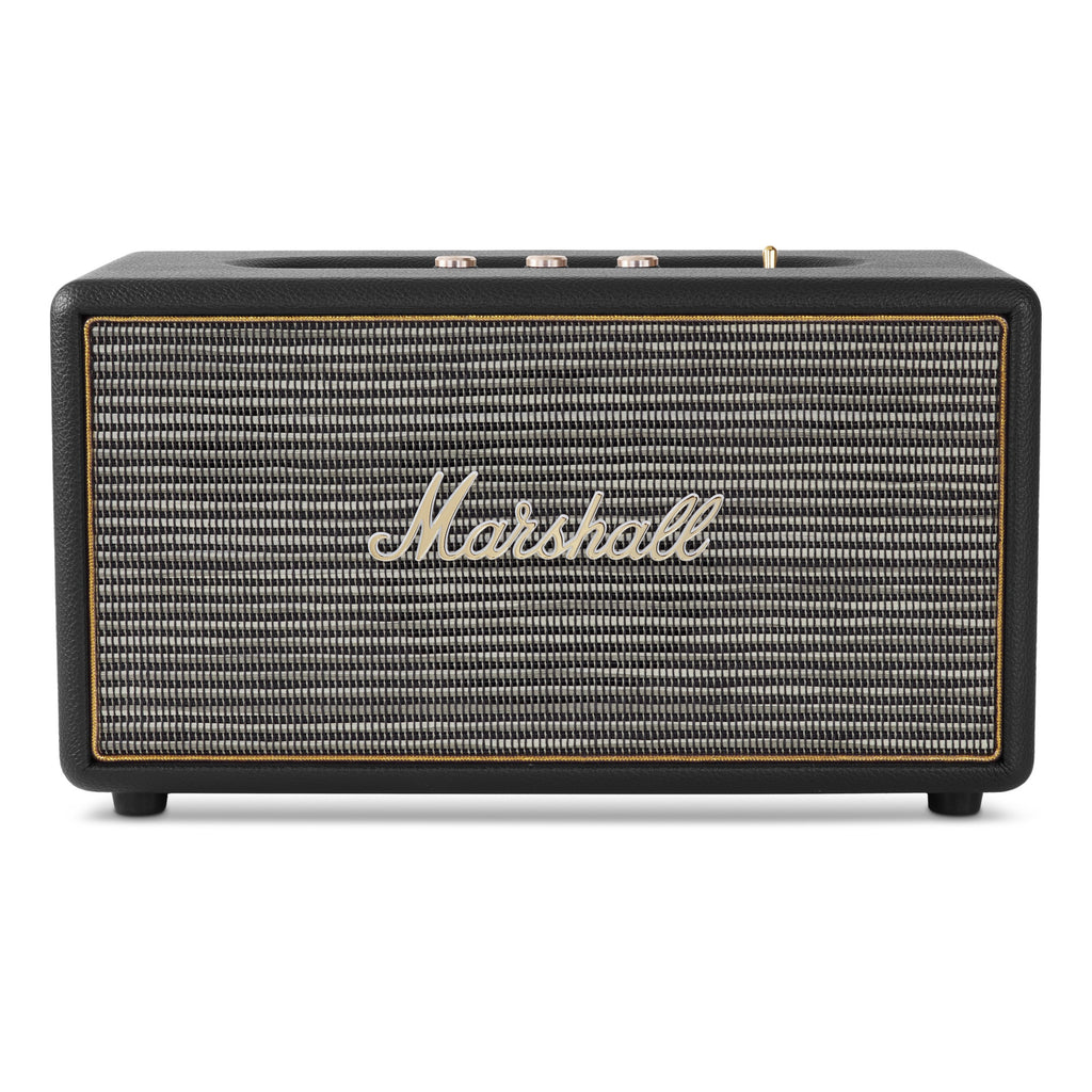 Marshall Stanmore Portable Bluetooth Speaker
