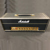Marshall 1987X 50 Watt Plexi Vintage Reissue Tube Amplifier Discounted