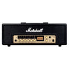 Marshall Code 100H 100 Watt Guitar Head