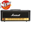 Marshall DSL100HR 100w All-Tube 2 Channel Head NEW