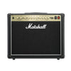 Marshall DSL40C All Tube 40 Watt Guitar Amplifier