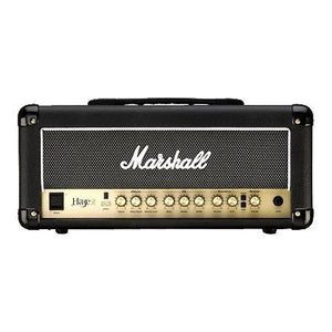 Shop online for Marshall Haze MHZ15  15 WattTube Guitar Amplifier Head today.  Now available for purchase from Midlothian Music of Orland Park, Illinois, USA
