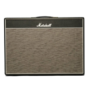 Shop online for Marshall M-1962HW-U Handwired 30w All Tube Combo Guitar Amplifier today. Now available for purchase from Midlothian Music of Orland Park, Illinois, USA