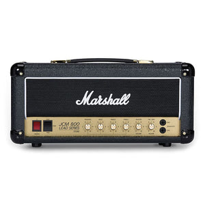 Shop online for Marshall Studio Classic SC20H JCM800 20 Watt Tube Guitar Amplifier Head today. Now available for purchase from Midlothian Music of Orland Park, Illinois, USA