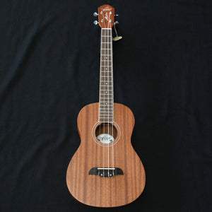 Shop online for Oscar Schmidt OU52 Baritone Ukulele Mahogany today.  Now available for purchase from Midlothian Music of Orland Park, Illinois, USA
