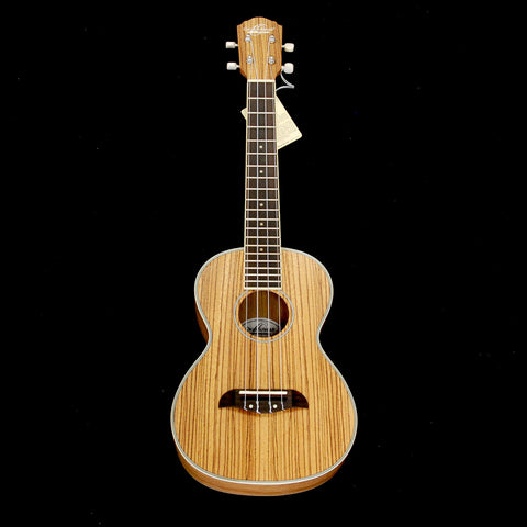 Shop online for Oscar Schmidt OU320T Tenor Ukulele Striped Rosewood [P180702988] today. Now available for purchase from Midlothian Music of Orland Park, Illinois, USA