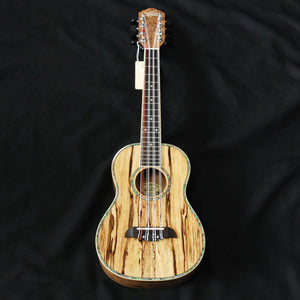 Shop online for Oscar Schmidt OU78T 8 String Tenor Ukulele Mango today.  Now available for purchase from Midlothian Music of Orland Park, Illinois, USA