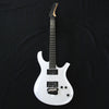 Parker PDF60 Radial Series Electric Guitar White W/ Gig Bag