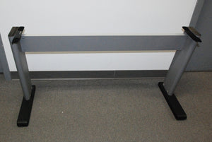 Shop online for Roland FPS-8 Piano Stand NOS today. Now available for purchase from Midlothian Music of Orland Park, Illinois, USA