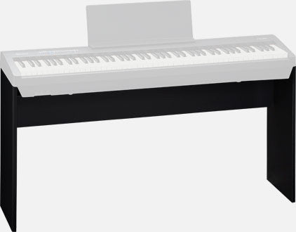 Shop online for Roland KSC-70 Stand for Roland FP-30 Piano today.  Now available for purchase from Midlothian Music of Orland Park, Illinois, USA