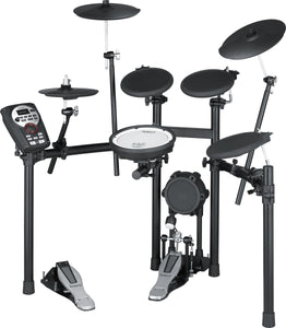 Shop online for Roland TD-11K Electronic V Drum Kit today. Now available for purchase from Midlothian Music of Orland Park, Illinois, USA