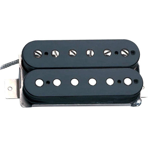 Seymour Duncan 59 Model SH-1B Electric Guitar Bridge Pickup 4 Conductor Black