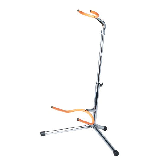 Stageline GS2445 Tubular Guitar Stand