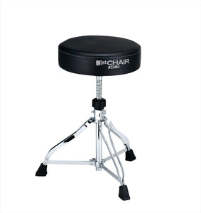 Shop online for Tama HT230 Heavy Duty Double Braced Drum Throne today. Now available for purchase from Midlothian Music of Orland Park, Illinois, USA