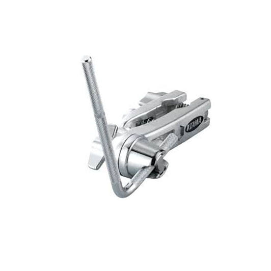 Tama CBA56 L Rod Tom Attachment