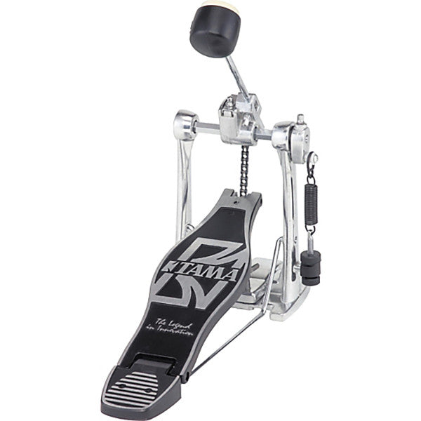 Shop online for Tama HP30 Stage Master HW Single Bass Drum Pedal today. Now available for purchase from Midlothian Music of Orland Park, Illinois, USA