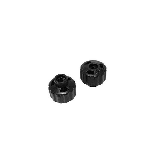 Tama CM8P Nylon Threaded Tube 2-pc