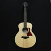 Taylor GS Mini-e Walnut Acoustic/Electric Guitar