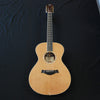 Taylor GC7, 712 Acoustic Guitar Solid Western Red Cedar & Rosewood Clearance