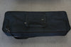 Used | Padded Keyboard Gig Bag