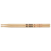 Vic Firth American Classic Hickory Wood Tip 5A Drum Stick
