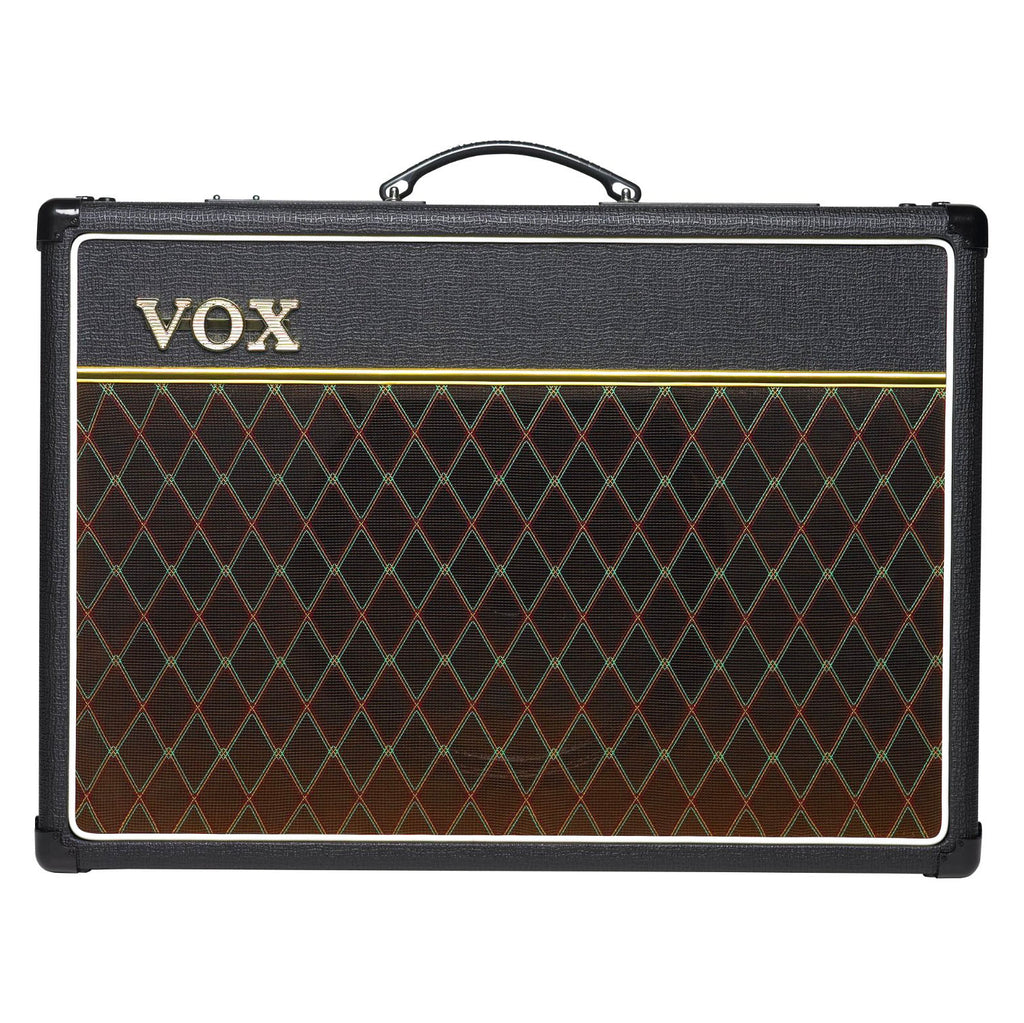 "Vox AC15C1 15 watt 1x12"" Combo Amplifier w/Celestion Speaker"