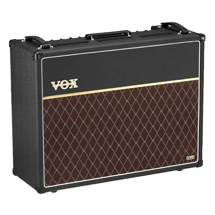 "Vox AC30VR 30 watt 2x12"" Combo Amplifier w/Celestion Speaker"