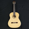 Washburn C80S Classical Acoustic Guitar Natural