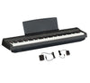Yamaha P-125 88 Weighted Key Digital Piano