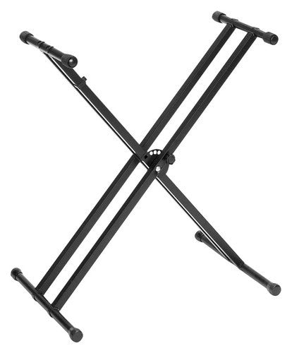 Yamaha PKBX2 Double X Keyboard Stand