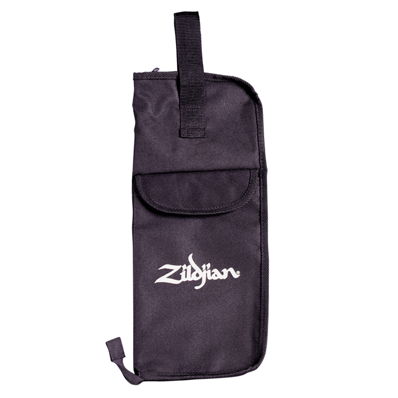 Shop online for Zildjian Drum Stick & Mallet Bag [T3255] today.  Now available for purchase from Midlothian Music of Orland Park, Illinois, USA