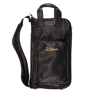 Shop online for Zildjian Session Drumstick Bag [P55B] today. Now available for purchase from Midlothian Music of Orland Park, Illinois, USA
