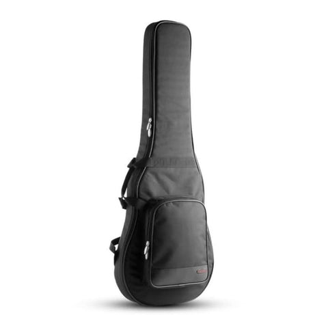 "Shop online for Access AB1ES1 Stage One ""335"" Electric Guitar Gig Bag today.  Now available for purchase from Midlothian Music of Orland Park, Illinois, USA"