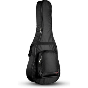 Shop online at Midlothian Music for great [product_vendor] music products like this Access AB1DA1 Stage One Dreadnought Acoustic Guitar Gig Bag