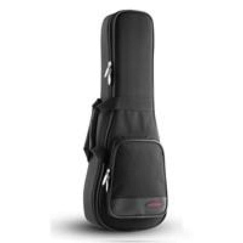 Shop online for Access AB1UK1 Stage One Concert/Soprano Ukulele Gig Bag today.  Now available for purchase from Midlothian Music of Orland Park, Illinois, USA