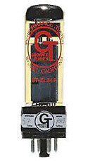 Groove Tube GT-EL34-M Matched Duet Amp