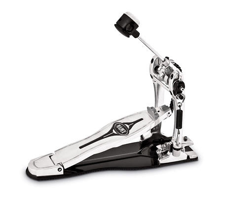 Shop online for Mapex P710 Single Bass Pedal today.  Now available for purchase from Midlothian Music of Orland Park, Illinois, USA